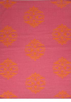 Jaipur Nada MR15 Canterbury Orange