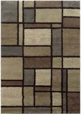 Oriental Weavers 5502I Beige Midnight