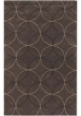 Surya COS-8868 Brown