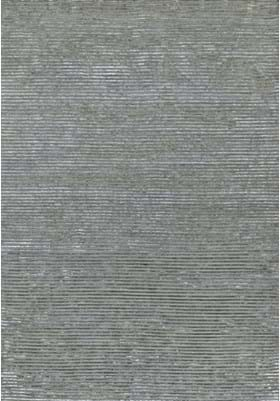 Surya IN-8256 Silver Gray
