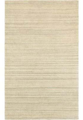Oriental Weavers 67001 Beige