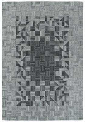 Kaleen CHP04 75 Grey