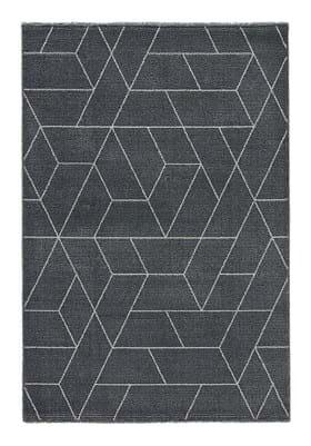 Jaipur Titan JAD06 Charcoal Gray