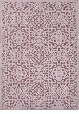 Jaipur Lacie FB77 Mood Indigo Sand Shell