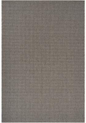 Surya ELT-1005 Charcoal Grey