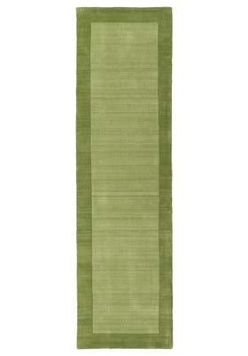Kaleen 7000-33 Celery