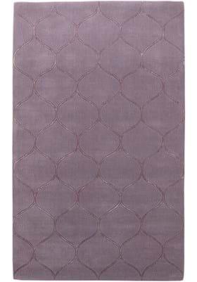 KAS Harmony 3330 Lavender
