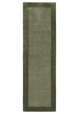 Kaleen 7000-15 Fern