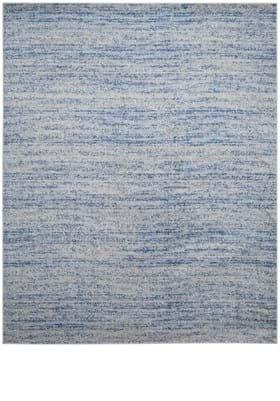 Safavieh ADR117D Blue Silver