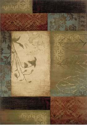 Oriental Weavers 040A1 Neutral