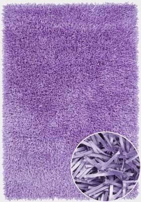 Chandra TIR19308 Lilac