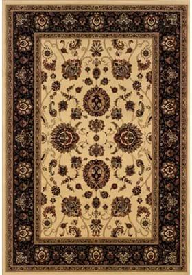 Oriental Weavers 1307 Beige