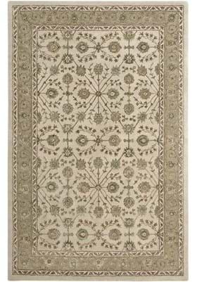 Amer AN-0002 Beige Brown