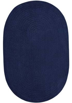 Capel Custom Classics Dark Sapphire