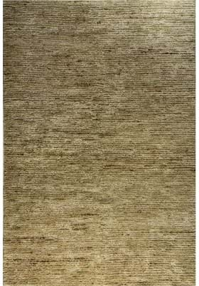 Dynamic Rugs 7365 401 Light Green