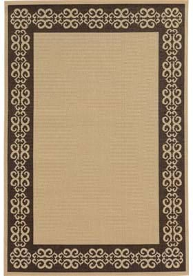 Tommy Bahama 7127N Beige Brown