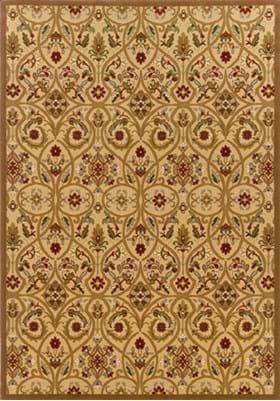 Oriental Weavers 950J5 Beige