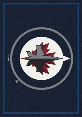 Milliken Winnipeg Jets Team Spirit 2105