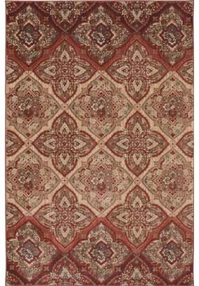 American Rug Craftsmen Chapel 9269 Mesquite 80145