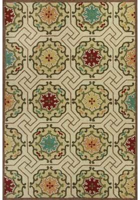 KAS 2520 Ivory Mosaic
