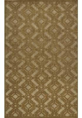 Kaleen FSR03 82 Light Brown