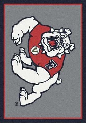 Milliken Fresno State Team Spirit 74399