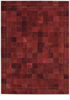 Barclay Butera Interiors MED01 Scarlet