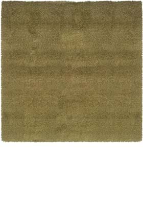 Oriental Weavers 520Q4 Green Gold