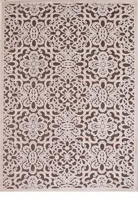Jaipur Lacie FB87 Bungee Cord Birch