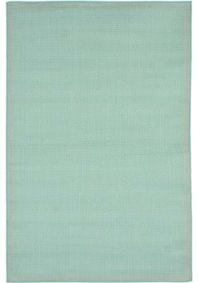 Trans Ocean Texture 176293 Turquoise