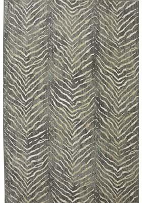 Karastan Aberdeen 90267 Granite 80100