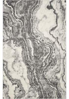 KAS Landscape 6235 Ivory Grey