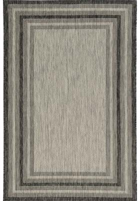 KAS Cape Cod 5757 Gray