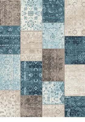 Tayse CNC-1001 Blue
