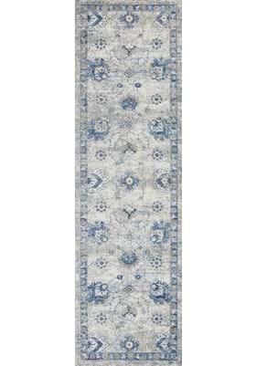 KAS Sutton 9480 Grey Blue