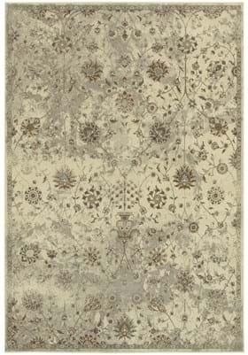 Oriental Weavers 112W Beige