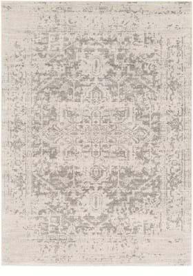 Surya HAP-1024 Gray