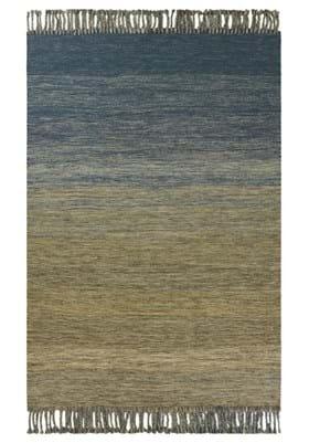 KAS Landscape 5560 Ocean