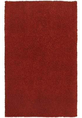Oriental Weavers 73406 Red