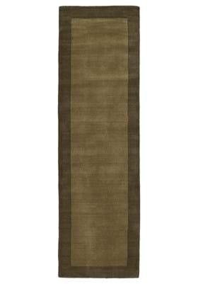 Kaleen 7000-40 Chocolate
