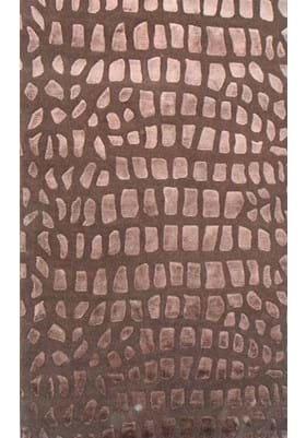 Harounian 66 Brown