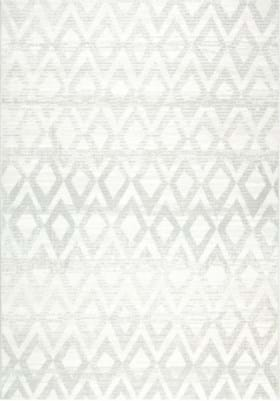 Dynamic Rugs 12124 100 Cream