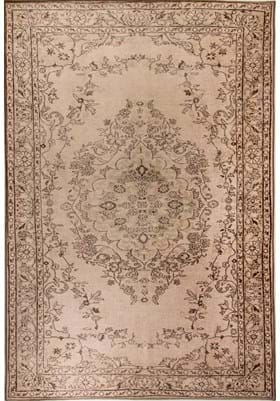 Dynamic Rugs 8872 612 Beige