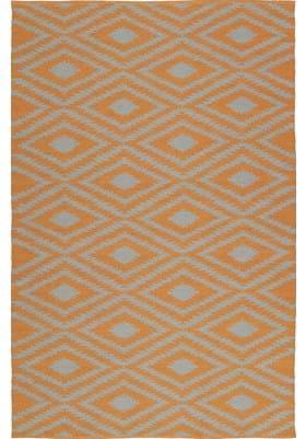 Kaleen BRI02 89A Orange