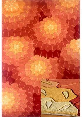 Momeni NW-69 Orange