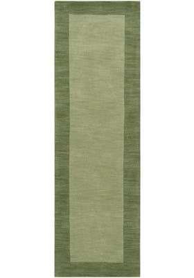 Surya M-310 Green