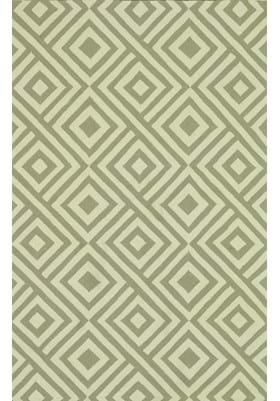 Loloi Rugs VB-02 Gray Ivory