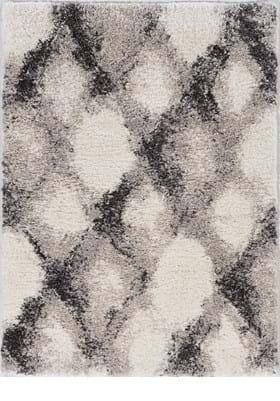 KAS Diamonds 6951 Ivory Gray