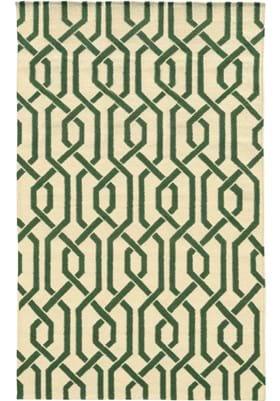 Pantone Universe 4260J Ivory Green