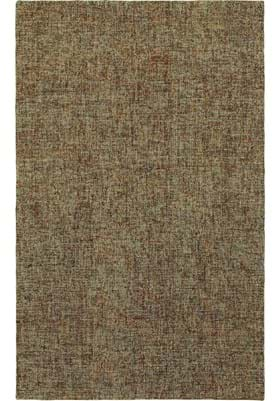 Oriental Weavers 86003 Brown Multi
